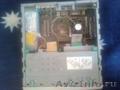 Продаю компьютер (старенький 2004г.) - Изображение #2, Объявление #569334