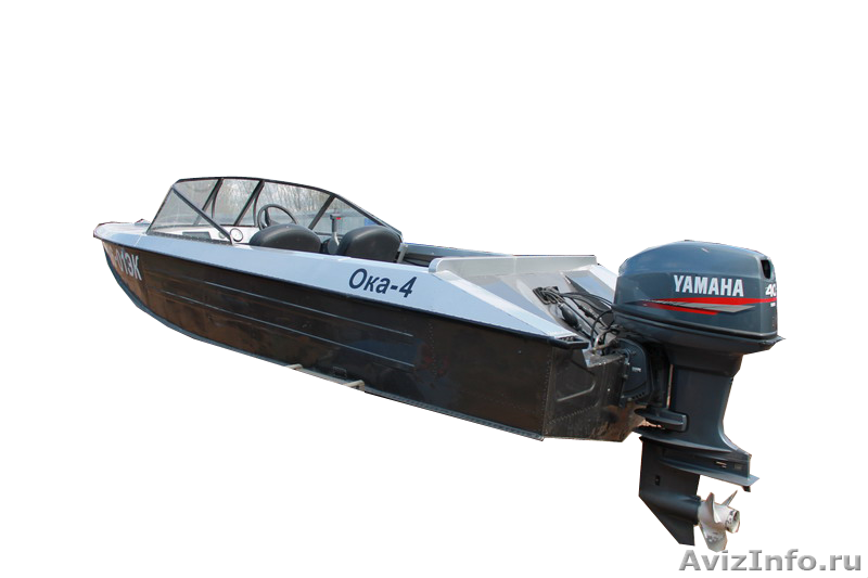 лодка на прокат киров