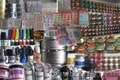 Материалы для наращивания ногтей известных фирм по оптовым ценам