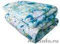 текстиль.. спецодежда ..ткани ..марля - Изображение #5, Объявление #674377