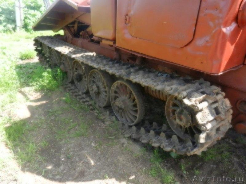 Купим трактор трелевочник тдт 55 | Из рук в руки Трактор.