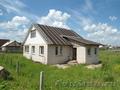 дом в р-не Нововятска