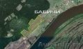 Земля 15 соток д. Бабичи берег Вятки