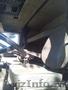 МАЗ Купава 2005 г.в. изотермический фургон