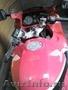 Продаю мотоцикл Ходна CBR 1000F