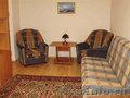 Сдам 3-х комнатную квартиру в городе Кирове посуточно