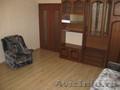 Продаю 1-квартиру,  Большевиков 90Б,  2150 тыс.руб.