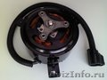 Электродвигатель вентилятора радиатора KIA / Hyundai
