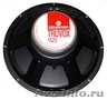Динамики Celestion Truvox 1525(RED label)-250вт