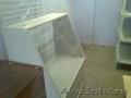 Торговое оборудование.Корпусная и офисная мебель.Эконом класса!