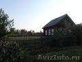 Продаю дом в Кировской области
