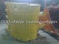 скальный ковш hyundai 330 R-450 doosan 300  наличие склад