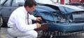 Юридическая помощь автовлюбителям