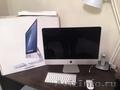 iMac 21.5 Apple 2013