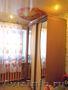 2-комнатная на Некрасова 24 с хорошим ремонтом