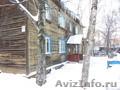 2-комнатная квартира Зональный,  ул. Хлыновская 4-ж продаю