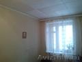 2-комнатная на Московской 156 дёшево
