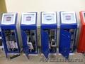 Платежные терминалы,  продажа оборудования..