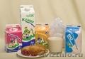 Продажа молочных продуктов в Кирове