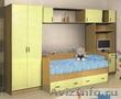 Доминант - мягкая мебель и корпусная мебель в Кирове