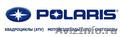 Официальный дилерский центр мототехники Polaris