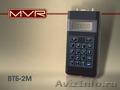 ВТБ2-М виброметр всего за 39999руб распродажа от  MVR Company,  ВТБ-3М,  ВТБ-22М
