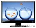 Продам монитор Envision P951w+