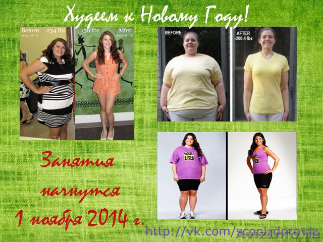 Как похудеть считая калории Как похудеть - YouTube