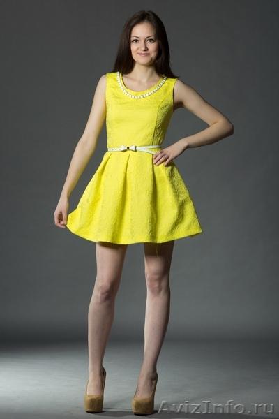 87d4b64ad67 ... Nila – женская одежда от производителя оптом - Изображение  2
