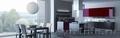 Кухни Fort мебель в Кирове