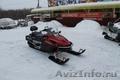 Продаётся снегоход Yamaha Viking Professional