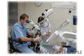 Академия-денталь – Стоматологическая клиника