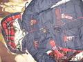 товарный остаток детской одежды  - Изображение #3, Объявление #1311605