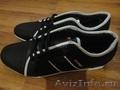 кроссовки мужские  sport classic новые - Изображение #2, Объявление #1343021