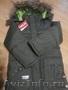 Курточка детская зимняя новая - Изображение #3, Объявление #1365478