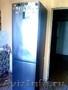 холодильник SAMSUNG модель RL63GBVB RL63GBSW