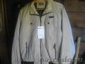 Куртка-ветровка мужская новая - Изображение #4, Объявление #1456638