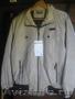 Куртка-ветровка мужская новая - Изображение #2, Объявление #1456638