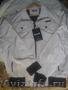 Куртка-ветровка мужская новая - Изображение #5, Объявление #1456638