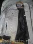 Куртка-ветровка мужская новая - Изображение #3, Объявление #1456638