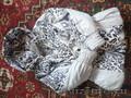 Курточка демисезонная ФИАЛКА новая - Изображение #3, Объявление #1482829