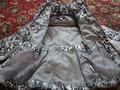 Курточка демисезонная ФИАЛКА новая - Изображение #4, Объявление #1482829