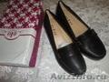 Туфли женские новые размер 39  - Изображение #6, Объявление #1483212