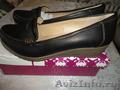 Туфли женские новые размер 39