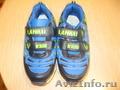 Кроссовки  детские новые - Изображение #4, Объявление #1483399