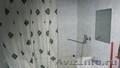 Сдаю на длительный срок в центре 1 комнатную квартиру  - Изображение #2, Объявление #1568299