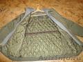 Курточка демисезонная новая р.46 – 48 и 50-52  - Изображение #6, Объявление #1584002