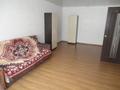 Сдам 1 комнатную квартиру ул.Сурикова 52 - Изображение #2, Объявление #1650528