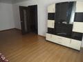 Сдам 1 комнатную квартиру ул.Сурикова 52 - Изображение #5, Объявление #1650528