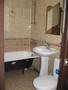 Сдам 1 комнатную квартиру ул.Сурикова 52 - Изображение #4, Объявление #1650528